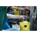 2018 hot sell high pressure car washer car wash machine