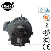 products to import slip ring motor