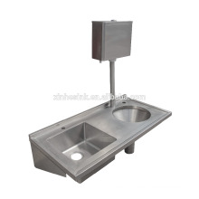 Hospital Medical Stainless Steel 304 or 316 Equipment