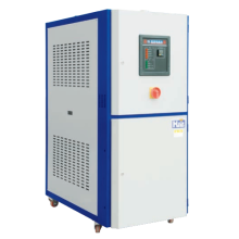 Fast Delivery for Offer Auxiliary Equipments,Plastic Mixer,Plastic Crusher,Air-Cooled Chiller From China Manufacturer Honeycomb dehumidifier industrial for injection export to Belgium Wholesale