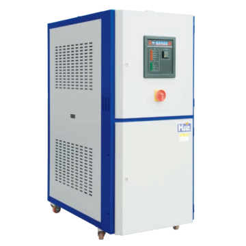 Honeycomb dehumidifier industrial for injection