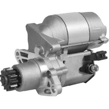 Nippondenso Starter OEM NO.228000-5490 for TOYOTA