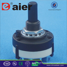 RTS-01Rotary Selector Switch