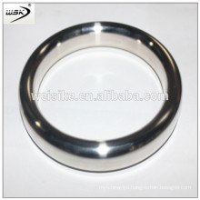 API OVAL AND OCTAGONAL RING JOINT GASKET/RTJ GASKET