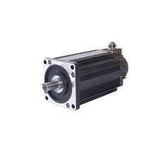 Motor sem escova de alta velocidade 1000W dc 48V