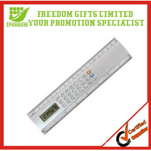Calculadora de regla promocional de alta calidad