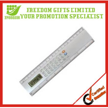 Promotional High Quality Ruler Calculator