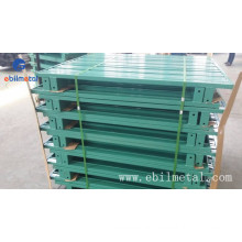 Popular Industrial Steel Stacking Pallet