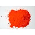 Solvent Orange 60 CAS No.61969-47-9