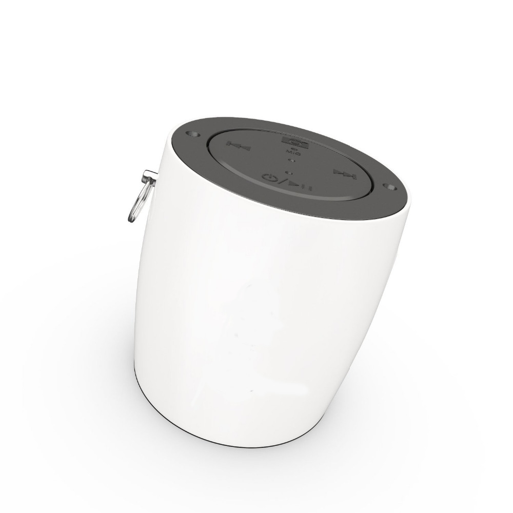 Ultra-Portable-Bluetooth-Speaker-Mini-Drum-Dynamic (1)