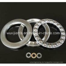 Hochwertiges Axial-Kugellager 51310 50 * 95 * 31mm