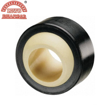 High Quality Radial Spherical Plain Bearing with Stable Price