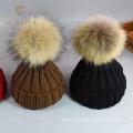 Pour acheter des styles de chapeaux de fourrure de luxe russe