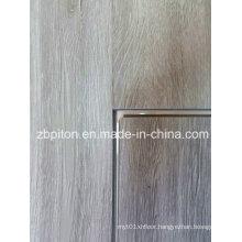 Easy Installed Click and Lock Vinyl Floorings Tile (CNG0467N)
