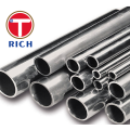 Stainless Steel Welded Pipe for Industrial Purpose