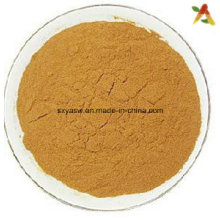 Parthénolide No CAS 29552-41-8 Feverfew Extract