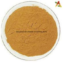 Натуральный экстракт яблони Phloridzin Powder