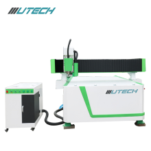 CNC+router+woodworking+machine+with+CCD+camera