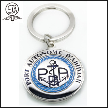 Promotional gifts sp...