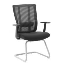 chaise visiteur design