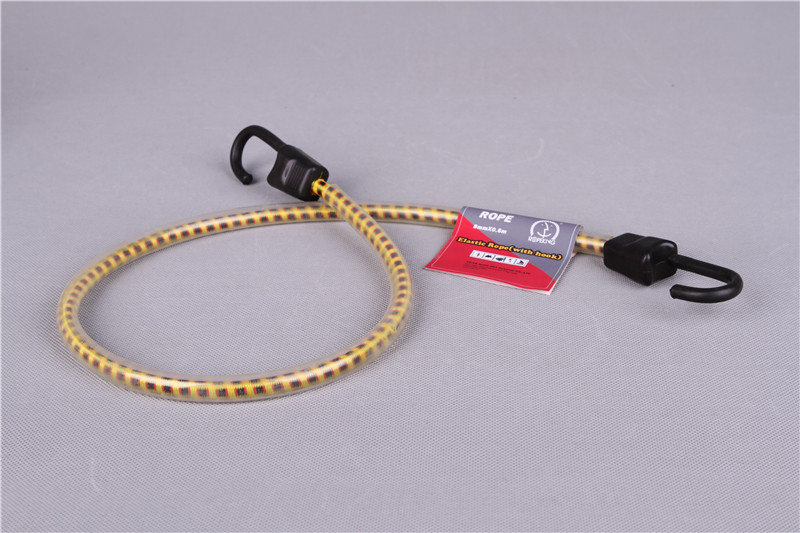 High Quantity Strong Elastic Bungee Cord