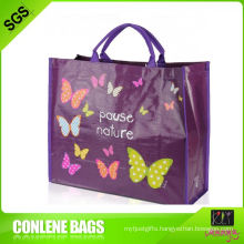 Promotional PP Woven Bags (KLY-PP-0253)