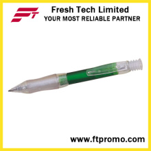 China OEM Wholesale Promotion Ball Point Pen