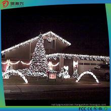 Christmas Decoration Hotel String Light Fairy LED Light