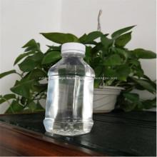 Plastificante de caucho de alta pureza Dioctyl Adipate (DOA)