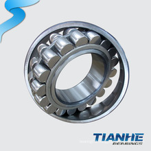 Good roller bearing 23236 with competitive price will be the best seller in south america