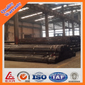 Hot selling rectangular steel pipe wholesale