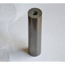 Perfuração a frio do carboneto de tungstênio do preço do custo morre lustrado