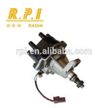 Distributeur d'allumage automatique pour Nissan NX / Pulsar / Sentra 94-89 CARDONE 8458600