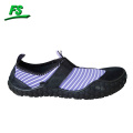 new stylish injection men shoes,water shoes men,wholesale stock shoes