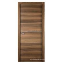 Diseños de la puerta para la construcción Sandwich simple dormitorio