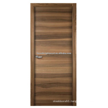 Sandwich construction simple bedroom door designs