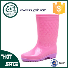 ladies rain shoes wholesale beautiful ladies rain shoes