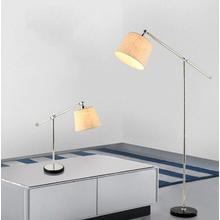 Flexible Light Fixture Down Floor Lamps