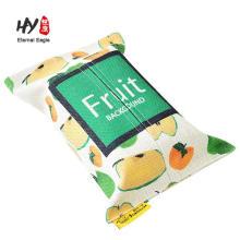 bulk wholesale cheap restaurant tissue holder