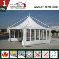 3X3 Outdoor Gazebo Pagoden Zelt für Event zum Verkauf