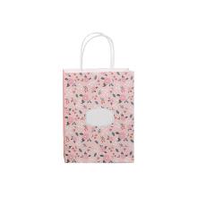 customized kraft paper bag/packaging bag manufacturer customized kraft paper bag/packaging bag manufacturer