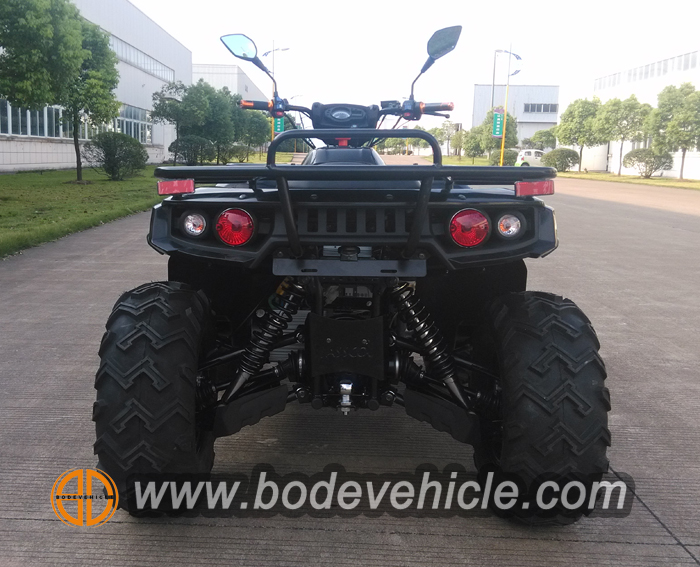 battery powered atv for sale