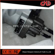Komatsu PC300-8 SAA6D114E-3 Kraftstoffpumpe 6745-71-1170
