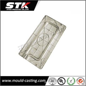 Aluminum Die Casting Baking Tray for Kitchen Use (STK-ADO0019)