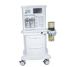 New Cheap Price Portable Flow Sensor Patient Control Anesthesia Machine