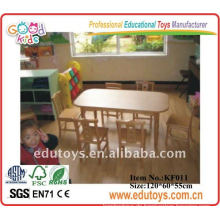 Vorschule Möbel