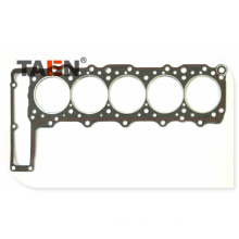 High Temperature Resistance Engine Head Gasket for Benz (602)