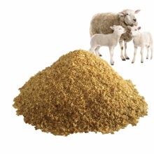 Chloride 70% Corn COB Poultry Additives