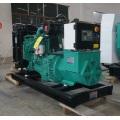Generador diesel del generador de 37.5kva CUMMINS
