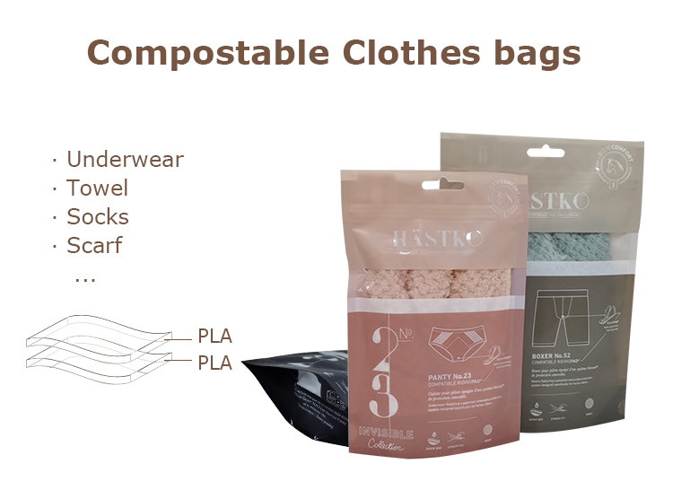 clothes-bags_02